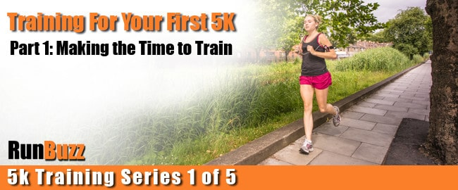 5k training series part 1 runbuzz