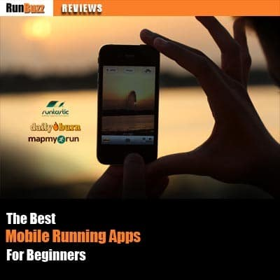 best running apps for beginners