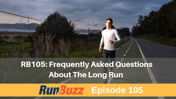 Questions About the long run