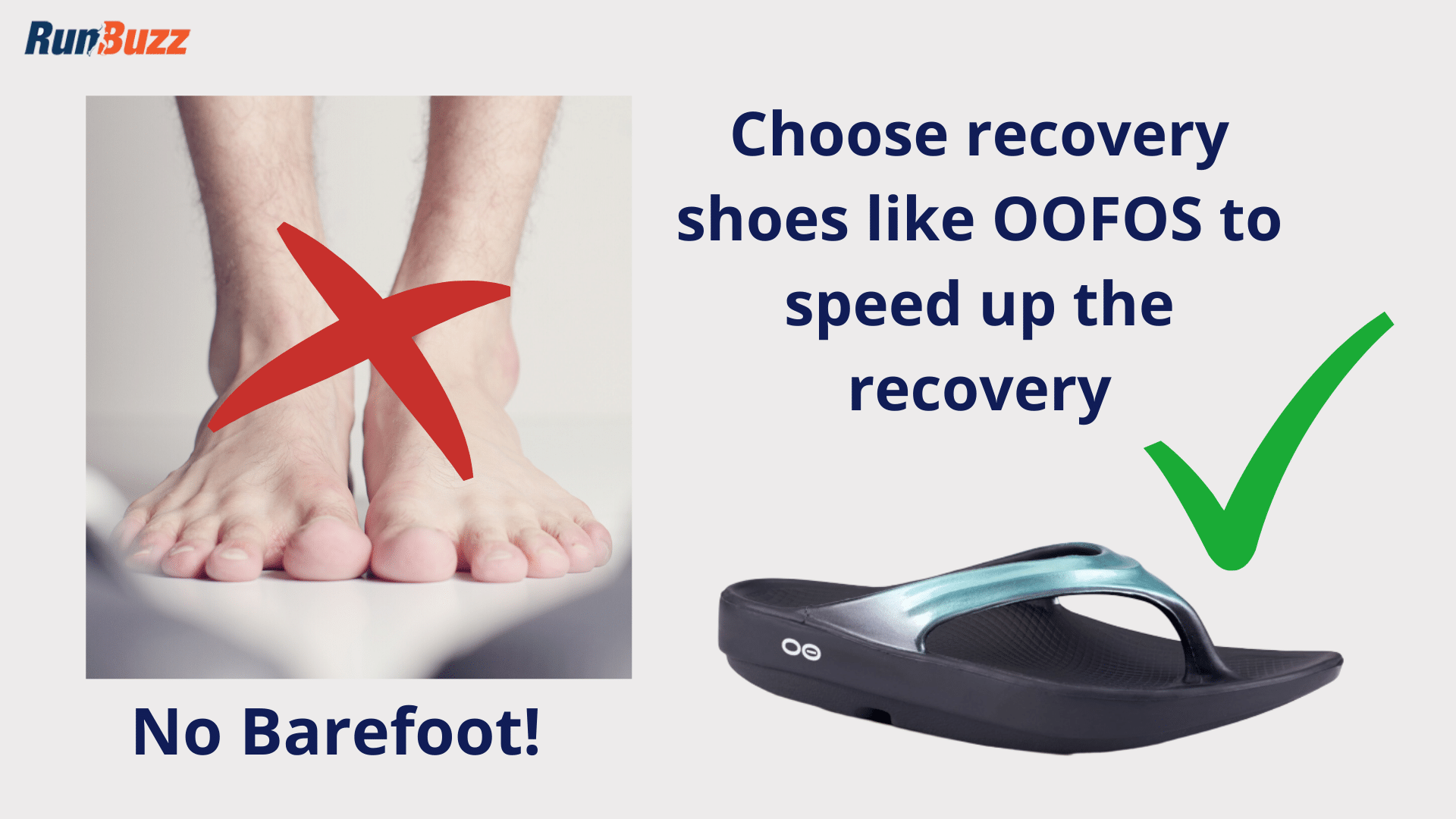 Choose-recovery-shoes